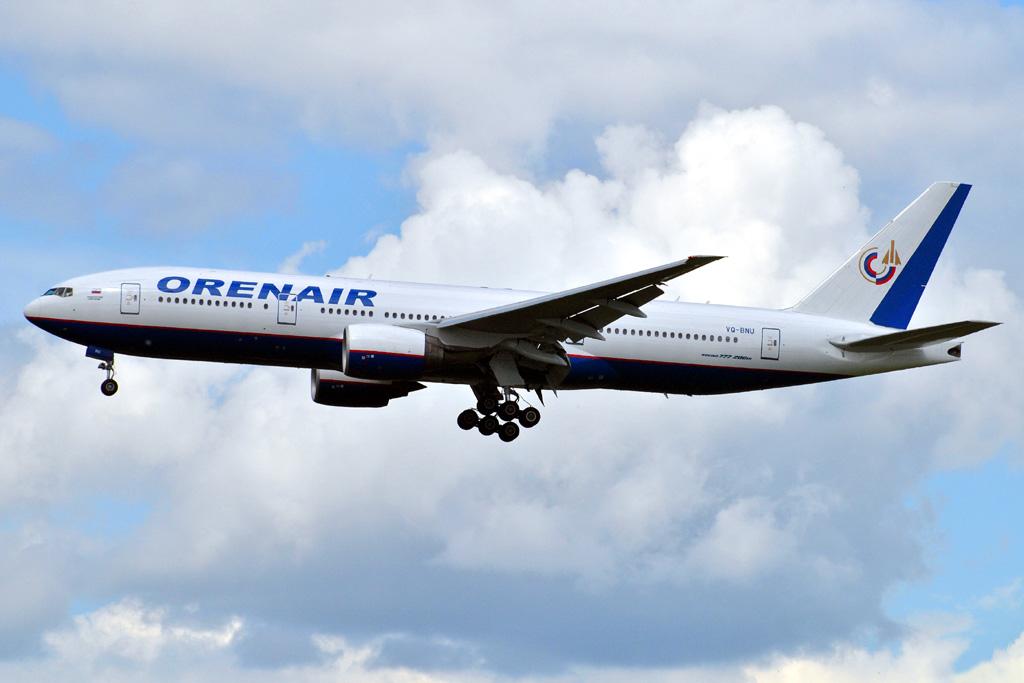 Прямые рейсы москва аликанте москва прямой рейс